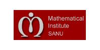 mathematicalinstitutsanu