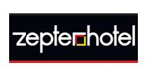 zepterhotels