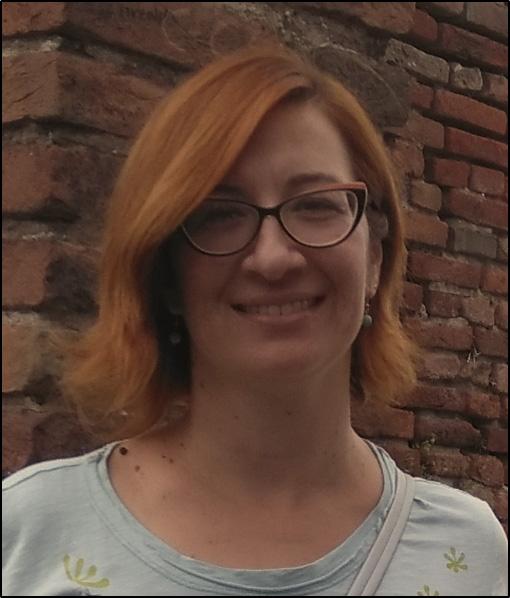 prof. Jelena Jovanović