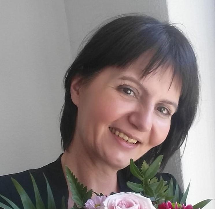 Tatjana Filipović