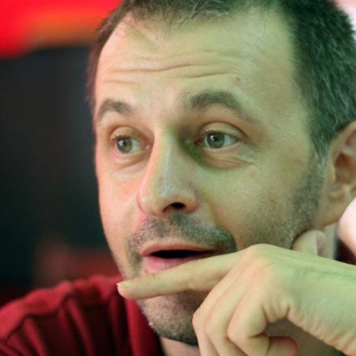 Zoran Ognjanović