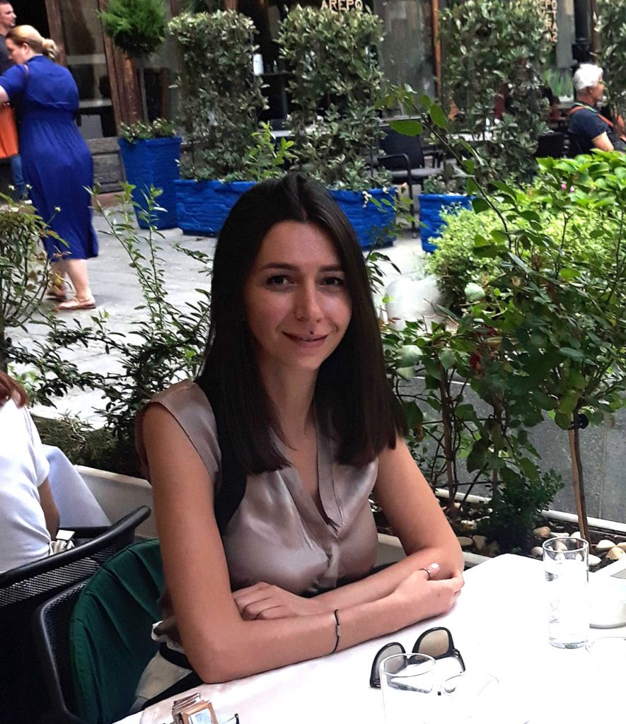 Misala Zukorlić